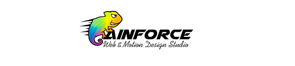 Ainforce